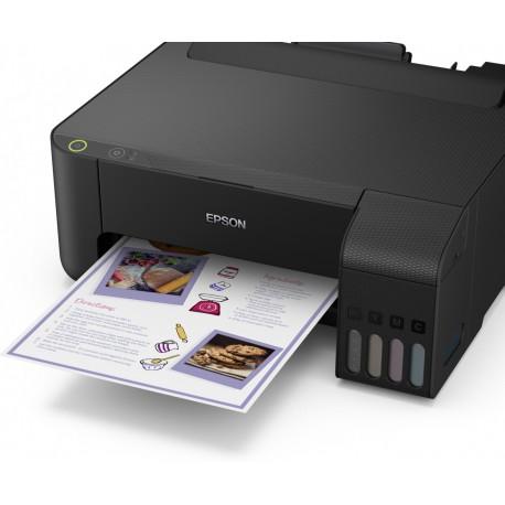 Sublimační tiskárna Epson L1110 formát A4