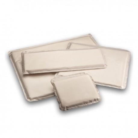 Silikonový papír odolný vůči teplu