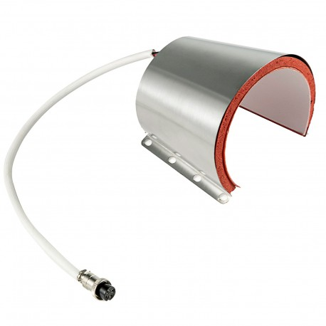 Ohřívač latte 355ml pro termolis PTAP1803