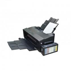 DTF tiskárna Epson L1800 A3 +