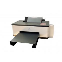 Sublimační tiskárna Epson L310 formát A4+