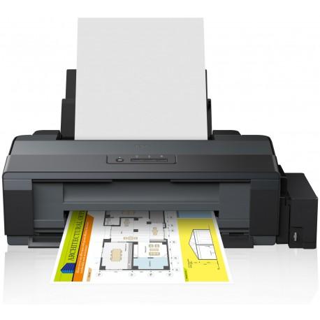Sublimační tiskárna Epson L1300 formát A3+