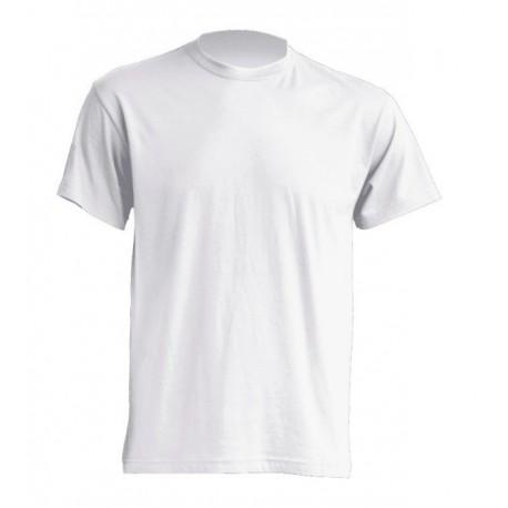 Tričko pro sublimaci 100 % Polyester