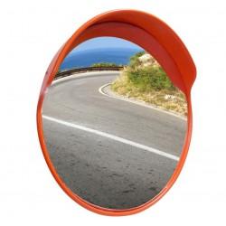 Silniční zrcadlo nebo do skladových 600mm
